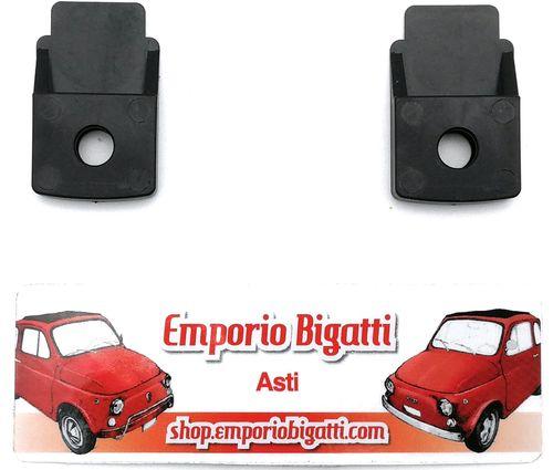GOMMINO ASTA CAPOTE FIAT 500