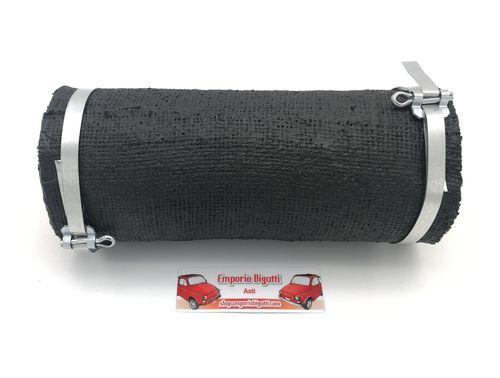 Kit tubo riscaldamento Fiat 500 F//L//R